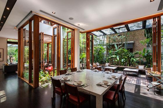 design garden villas