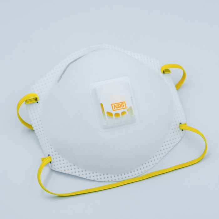 KN95 Face Mask
