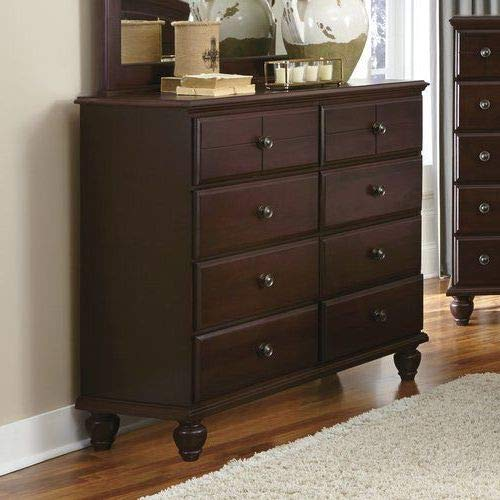 Chests of drawers for living room